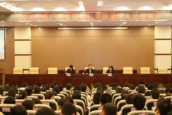 广东省人口密度分布图_2010年广东省人口
